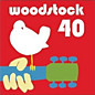 Review of Woodstock 40