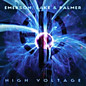 Review of High Voltage