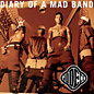 Review of Diary of a Mad Band