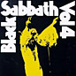 Review of Black Sabbath, Vol. 4