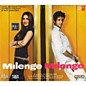 Review of Milenge Milenge