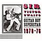 Review of Guitar Boy Superstar: 1970-1976