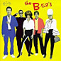 Review of The B-52's