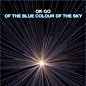 Review of Of the Blue Colour of the Sky
