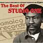 Review of The Best Of Studio One
