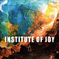 Review of Institute of Joy