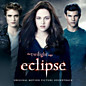 Review of The Twilight Saga: Eclipse
