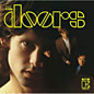 Review of The Doors