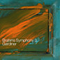 Review of Brahms: Symphony 3 / Choral Works (Orchestre Revolutionnaire et Romantique/Monteverdi Choir/John Eliot Gardiner)