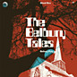Review of The Belbury Tales