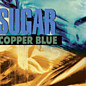 Review of Copper Blue