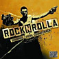 Review of Rocknrolla