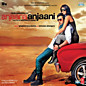 Review of Anjaana Anjaani
