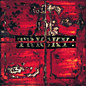 Review of Maxinquaye