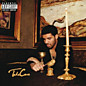 Review of Take Care