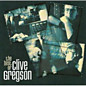Review of The Best of Clive Gregson