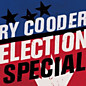 Review of Election Special