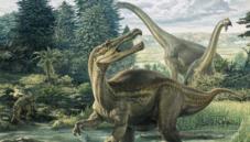 Lizard-hipped dinosaurs