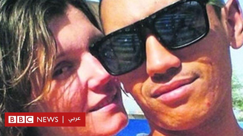 الإمارات تحتجز رجلا وامرأة  لممارسة الجنس بدون زواج  - BBC Arabic