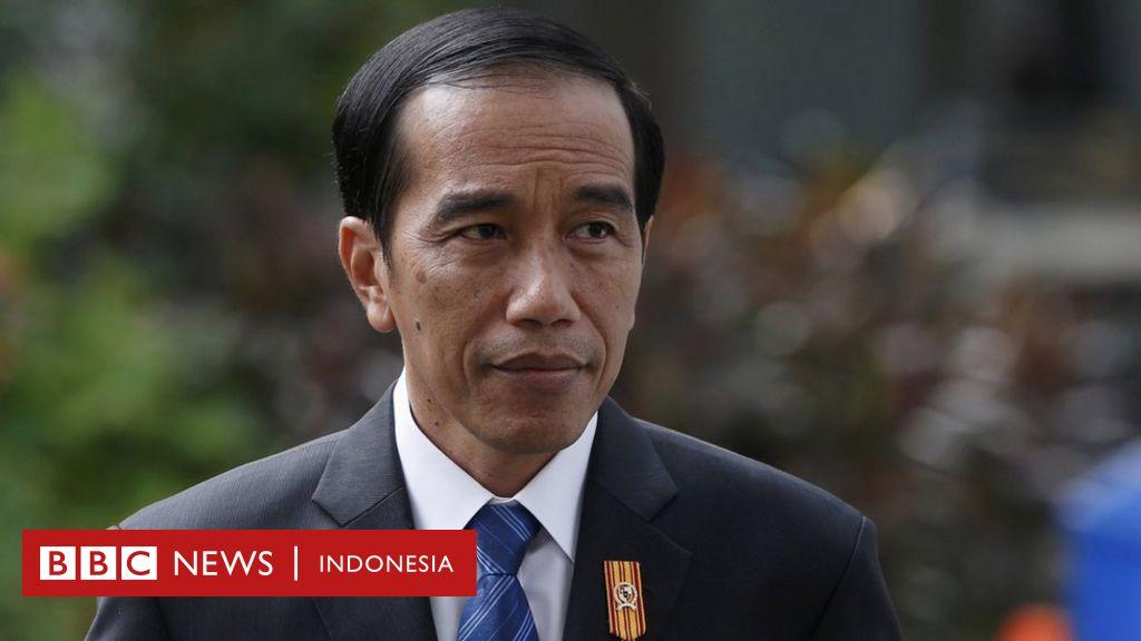 Demokrasi Indonesia Sekarang Banget, Apakah 'Kebablasan'
