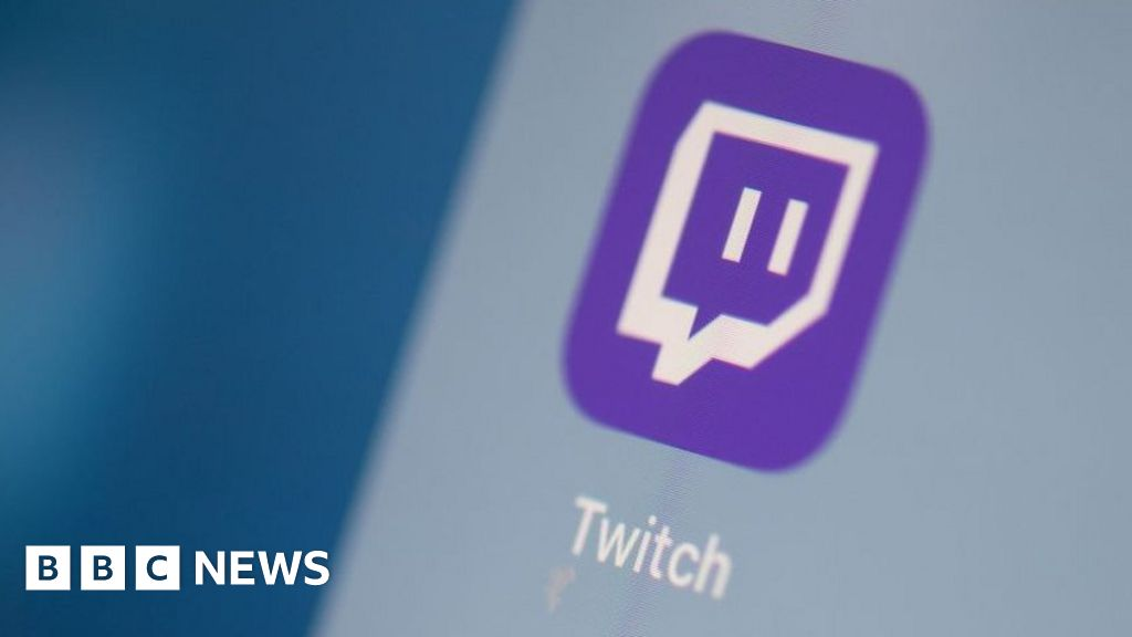 Twitch backtracks after outcry for using 'gender neutral' term 'womxn'