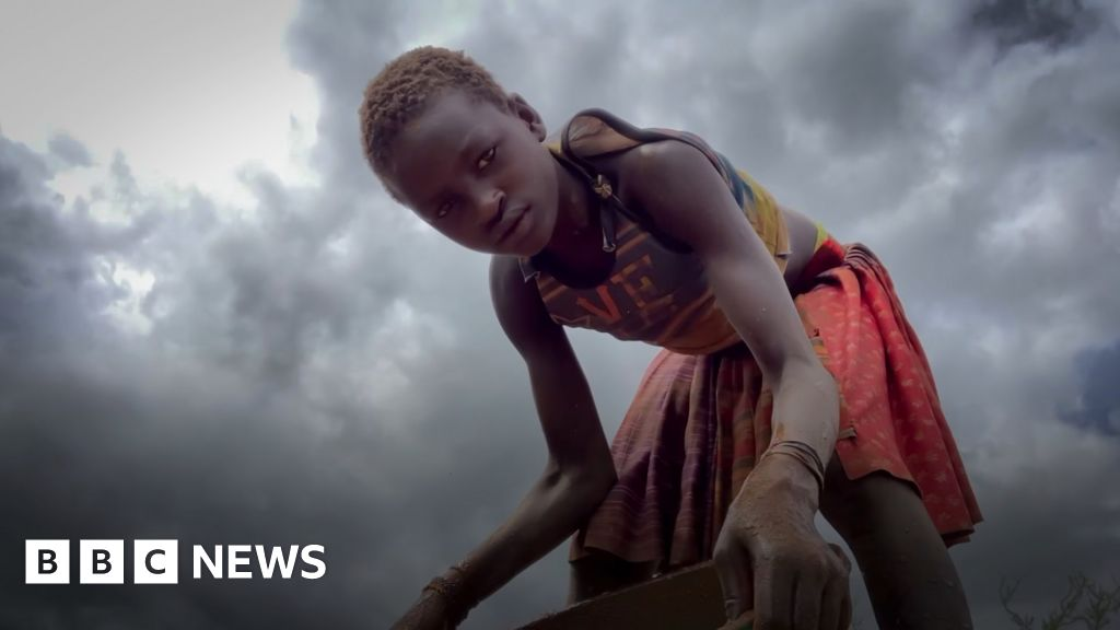 Child labour in Uganda: The hidden costs of Covid