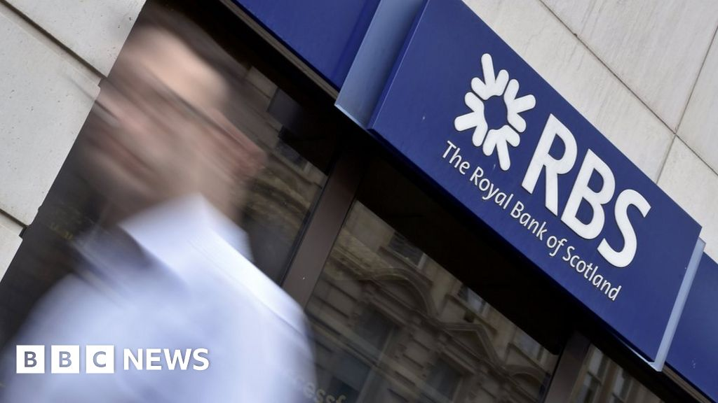Royalbank controversy twitter questions