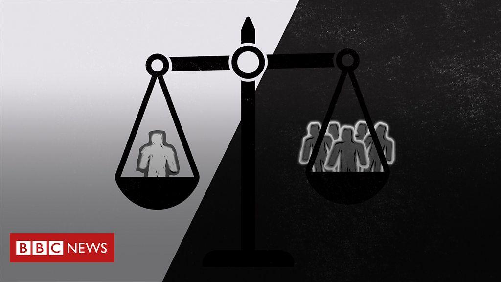 O que é o privilégio branco e por que todo mundo é beneficiado ou prejudicado por ele - BBC News Brasil