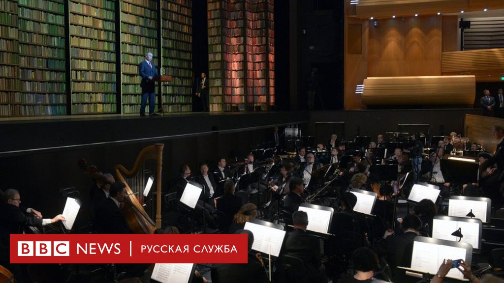 российское кино советского времени реферат