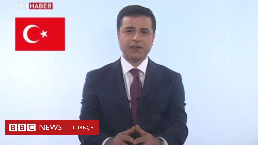 Fransız medyasıTrezeguet'yi övdü 30
