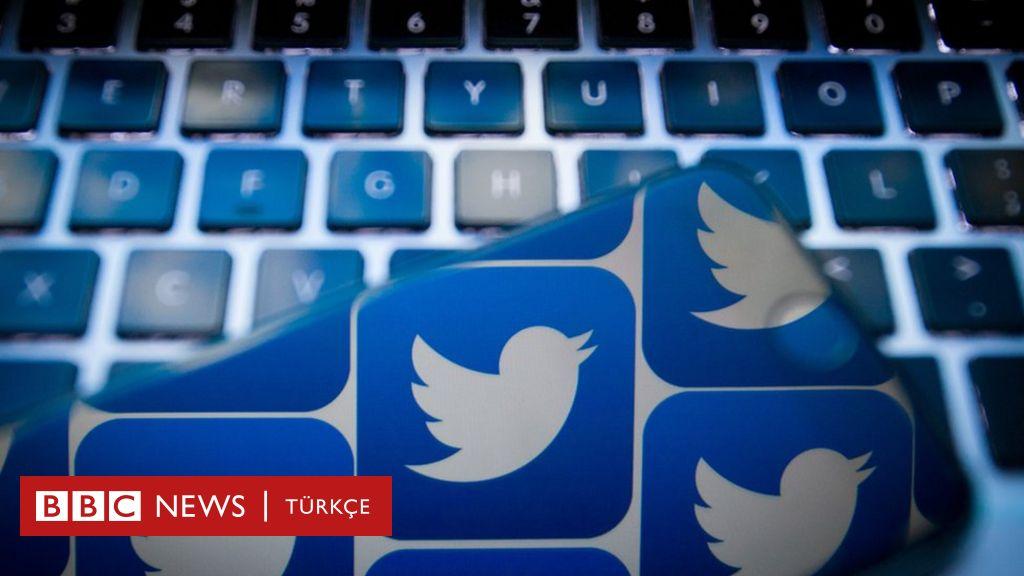 NBC: Twitter Suudi Arabistan'ın Kaşıkçı hakkında yazan bot hesaplarını kapattı