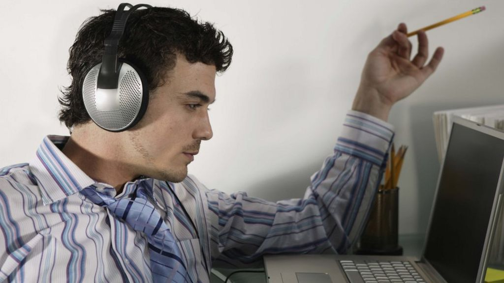 why people listen to music Fact, 90% of the music we listen to is music we've heard before  in descriptions  of their most intense experiences of music, people often talk.