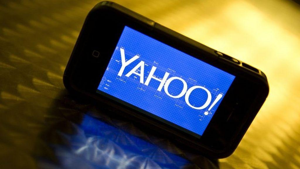 Verizon and Yahoo agree $350m price cut