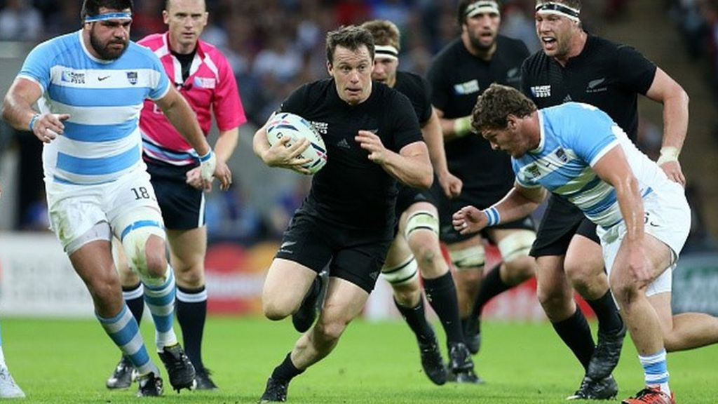 bbc rugby - photo #25