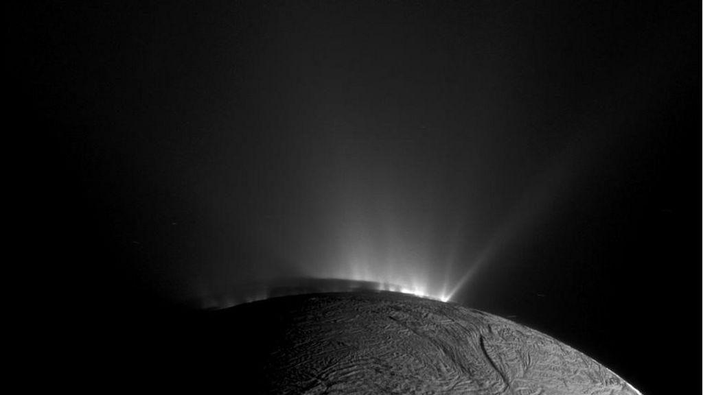 saturn probe - photo #32