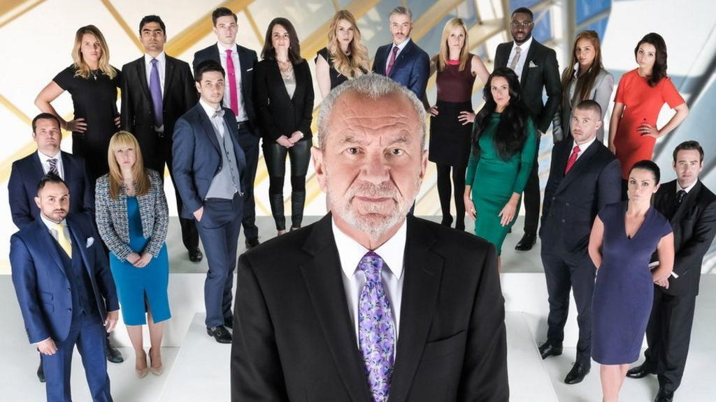 the apprentice and lord sugar Information of the apprentice being terminated has actually left lots of questioning just what took place to the hit program inning accordance with the network they were incapable to find to a contract w lord sugar the preferred host of the uk program and also among the exec manufacturers.