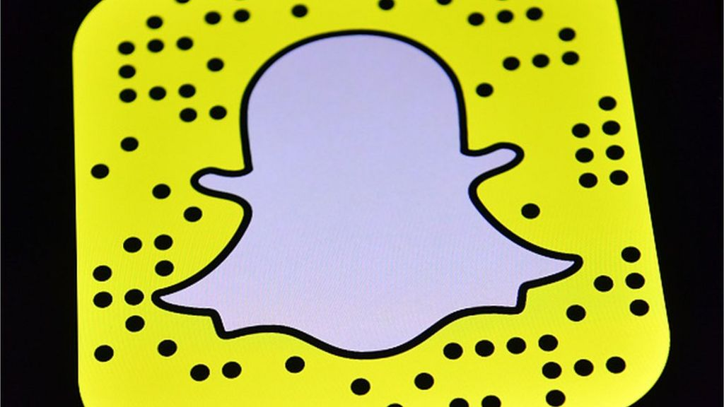 Snapchat Sets up International Headquarters in London