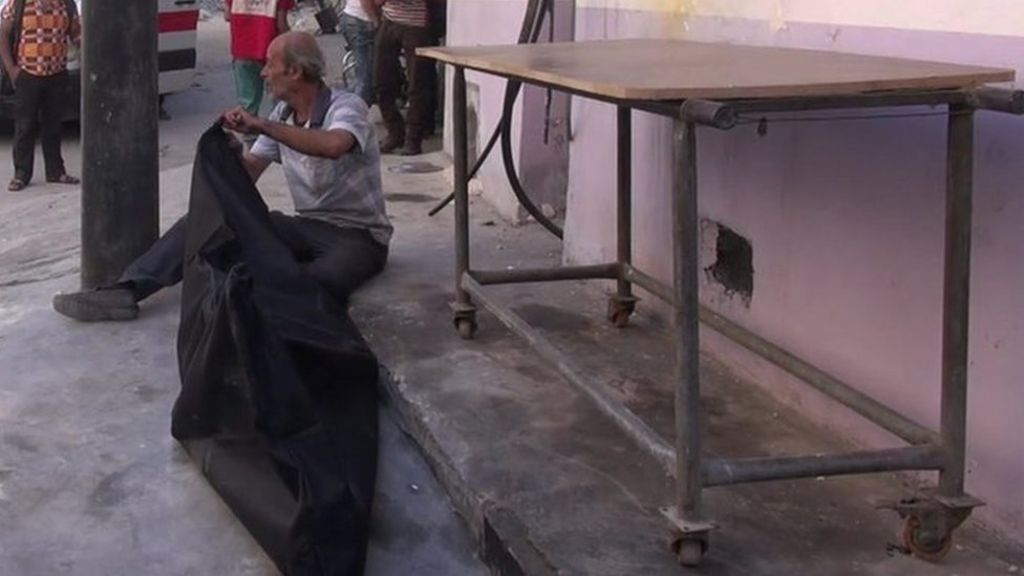aleppo middle eastern single women Aleppo rebuilds itself from destruction of war  the beacon shop in eastern aleppo with proprietor fahd  over 2,000 foreign women and children are being.