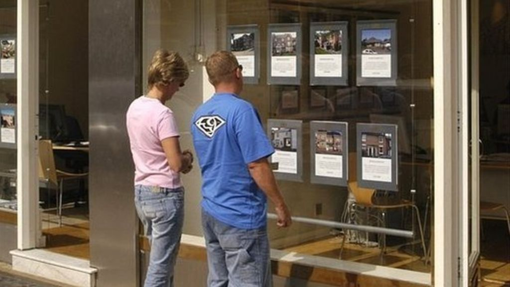 Lib dems offer first time home buyers 39 no deposit 39 plan for First time home buyers plan