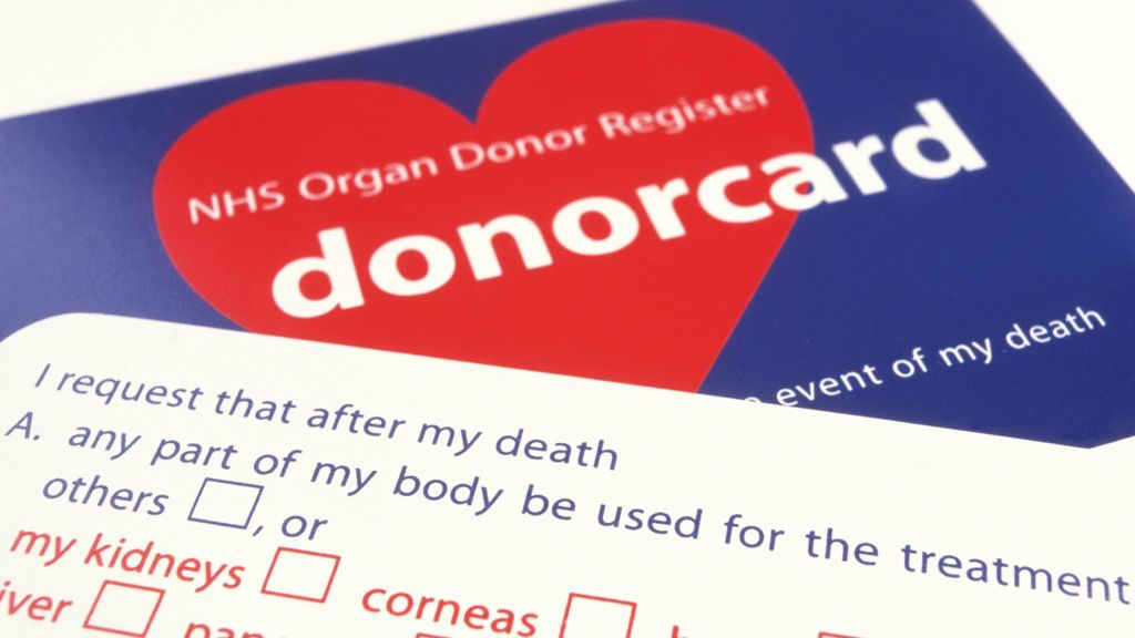 living organ donation inspired explorations in normative ethics philosophy essay Altruism essay altruism essay  organ donations philosophy paper  organ donor compensation ethical dilemma understanding culture, development and.
