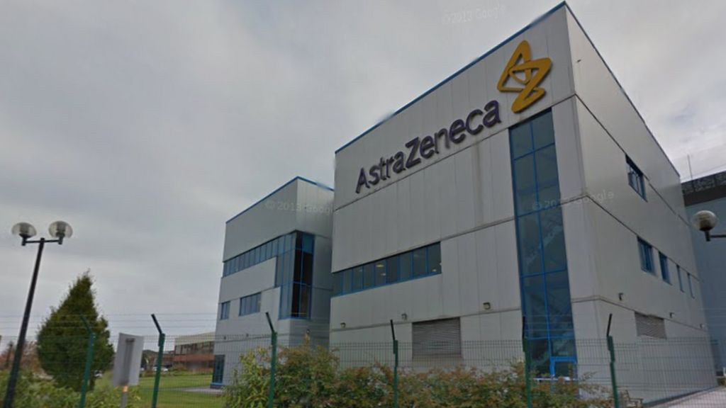 AstraZeneca: Pharmaceuticals giant invests £75m in ...