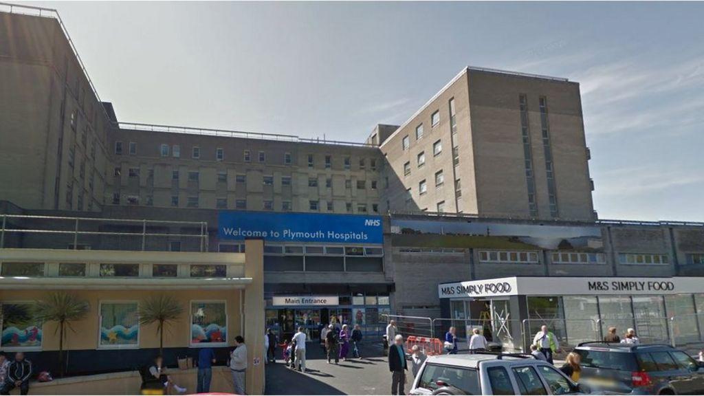Derriford hospital dating scan