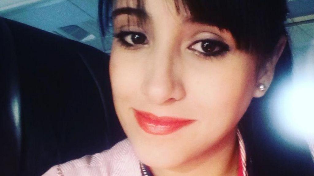 Cómo se encuentran los 6 sobrevivientes de la tragedia aérea del Chapecoense en Colombia
