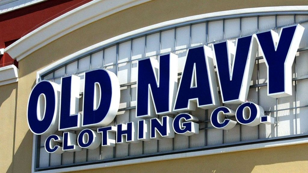 The latest Tweets from Old Navy Official (@OldNavy). Fashion for the people. Be inspired, get some nice things, start the conversation. #oldnavystyle Questions? Tweet @ONCustServ or call OLD-NAVY. San Francisco, CAAccount Status: Verified.