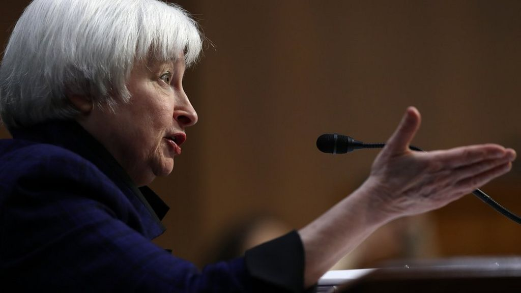 Fed raises rates as job gains, firming inflation stoke confidence