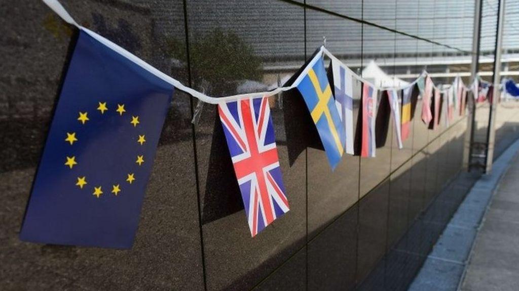 Cameron's EU demands: Sham drama or bitter fight? - BBC News