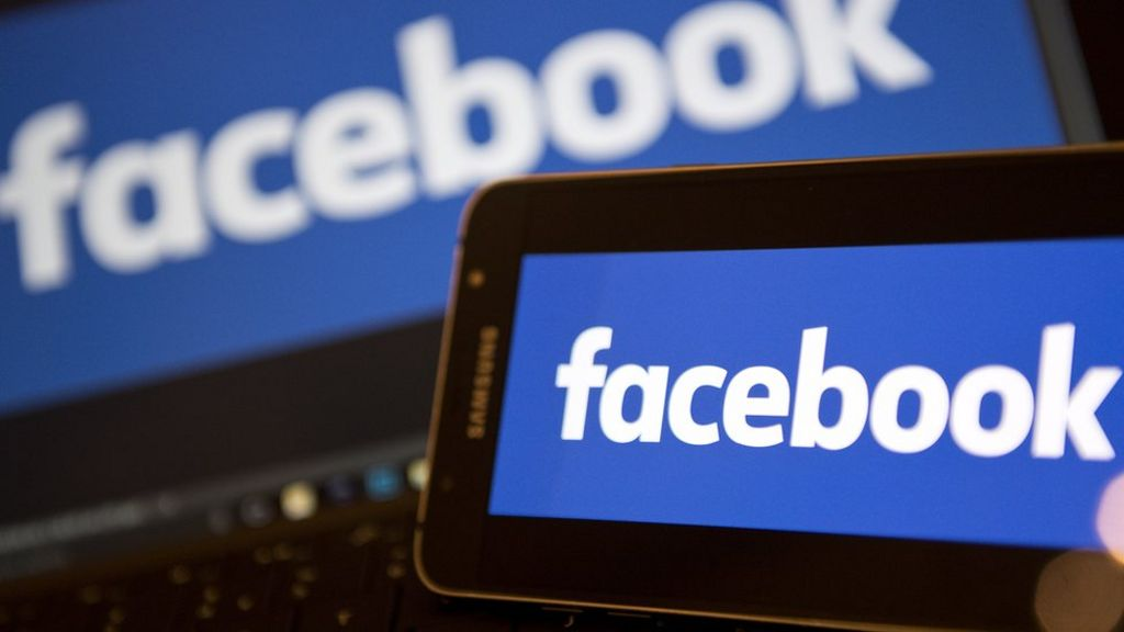 Facebook 'To Launch Ads Within Videos'