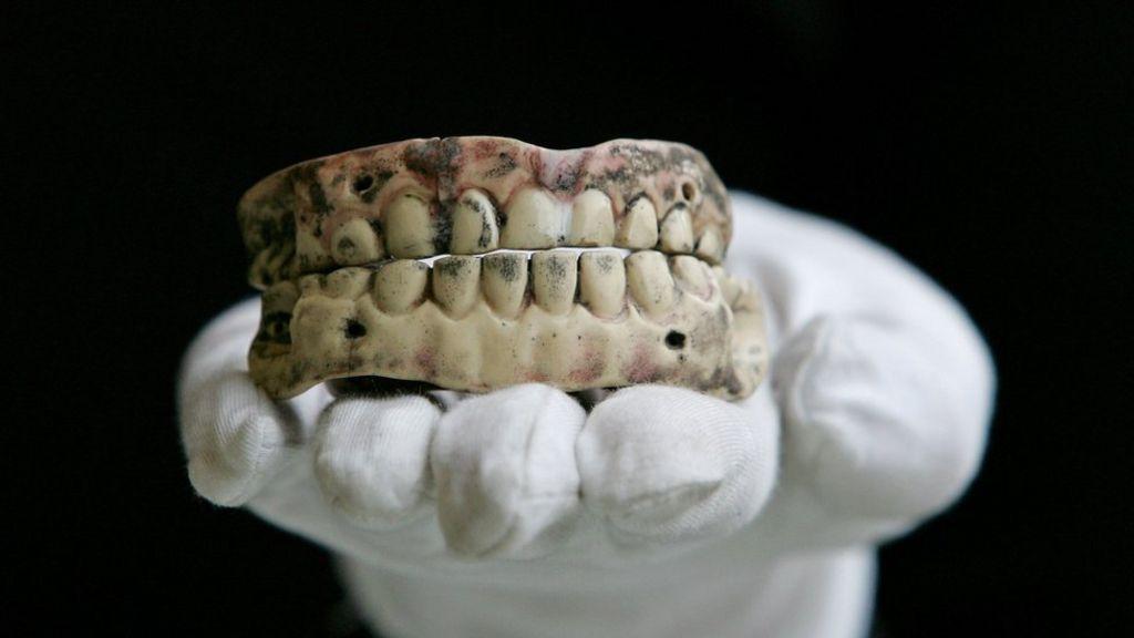 Bitemarks & Forensic Odontology - Cover