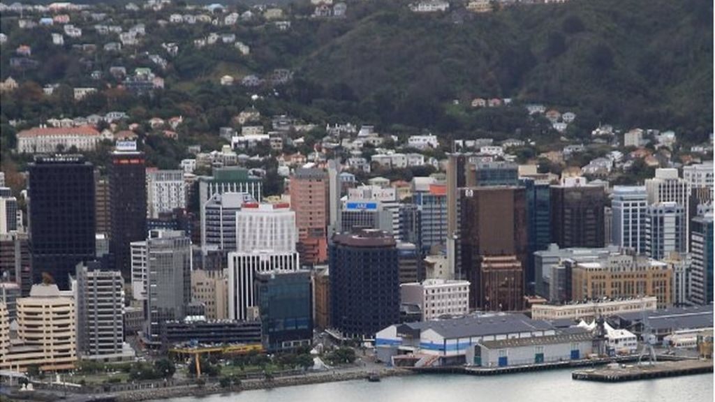 A US diplomat has been expelled from New Zealand after the embassy refused to waive his immunity during a police investigation