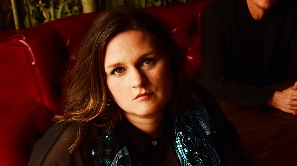 madeleine peyroux i don t think in terms of record sales